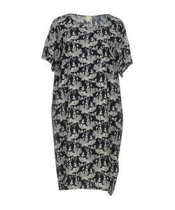 Des Petits Hauts | Короткое Платье