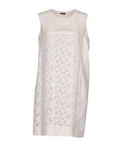 Joseph   Короткое Платье