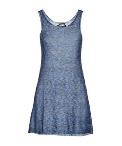 NORTH POLE | Короткое Платье
