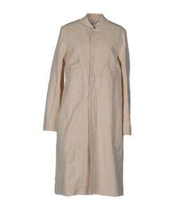 Dosa | Легкое Пальто