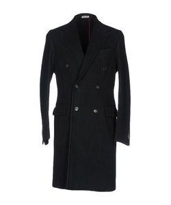 Boglioli | Пальто