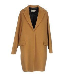 L' Autre Chose   Пальто