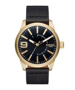 Diesel | Наручные Часы