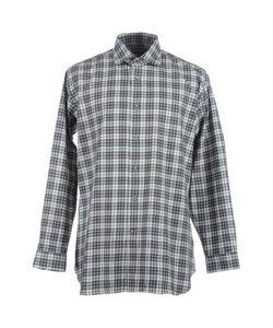 VIYELLA | Рубашка С Длинными Рукавами