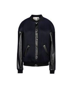 8 | Куртка