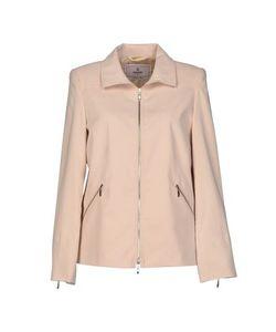 MAENI | Куртка