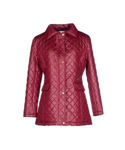 Clara Garrone | Куртка