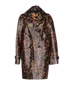 Barbara Bui | Легкое Пальто