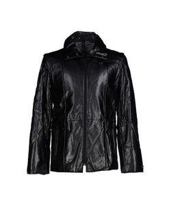 Kr3W | Куртка
