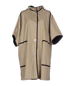 Michael Kors | Легкое Пальто