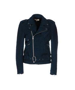 Rika | Куртка