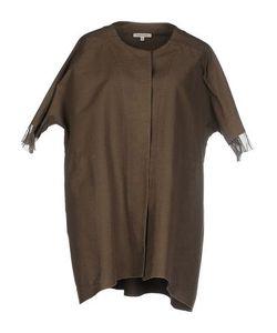 Hache | Легкое Пальто