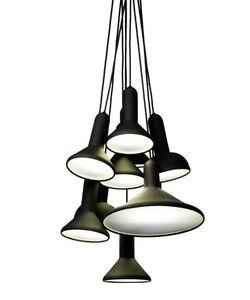 ESTABLISHED & SONS   Подвесная Лампа