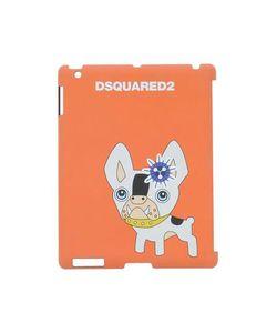 Dsquared2 | Аксессуар Для Техники