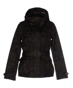 ASPESI NORD   Куртка