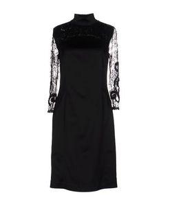Angelo Marani | Платье До Колена