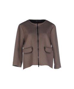 OBLÒ | Куртка