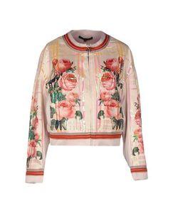 YOHAN KIM | Куртка