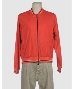 PHILPATRICK | Куртка