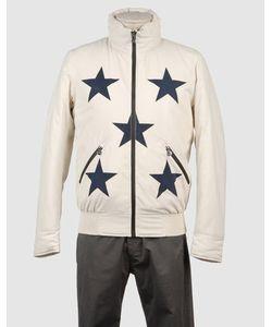 Authier | Куртка