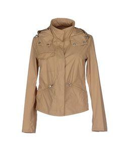 Richwear | Куртка