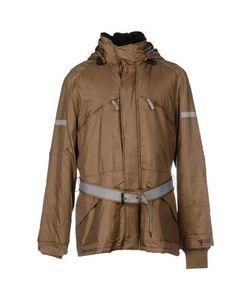 Giorgio Sala | Куртка
