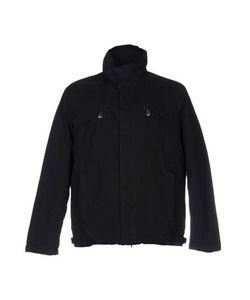 PAUL HAGEN | Куртка
