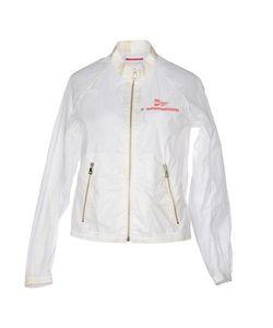 Prada Luna Rossa | Куртка