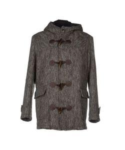 Tconcept | Куртка
