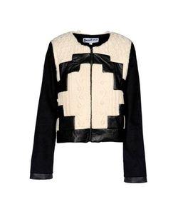 Goodone | Куртка