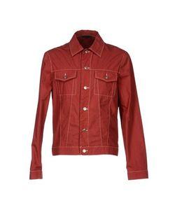 Arsenal Uomo   Куртка