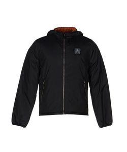 Fordocks | Куртка