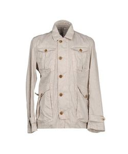 Chat C Win | Куртка