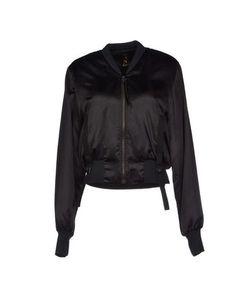 Hybris   Куртка