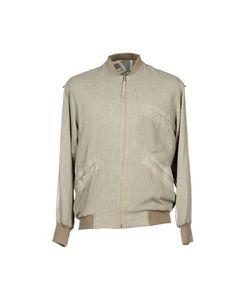 TILLMANN LAUTERBACH | Куртка