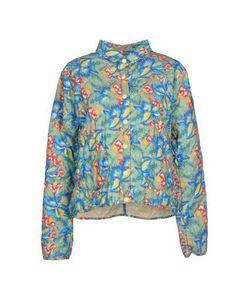 KILT HERITAGE   Куртка