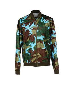 KARTA L'ORIGINALE | Куртка