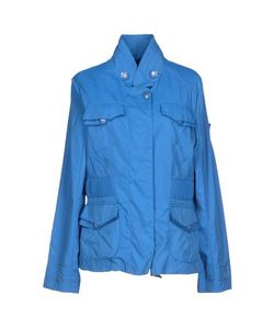 Corte Dei Gonzaga | Куртка