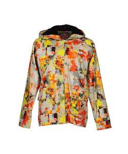 Basso & Brooke | Куртка