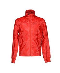 Dolomite | Куртка