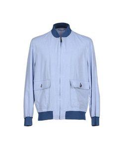 Valstar | Куртка