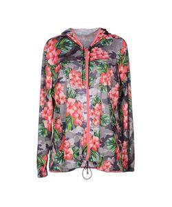 Mia Bag | Куртка