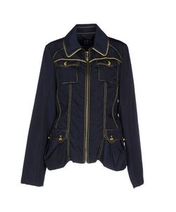 Roccobarocco | Куртка
