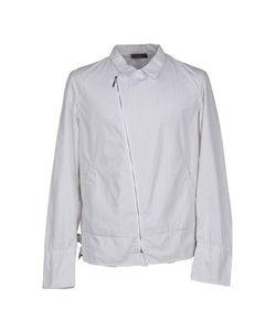 FALCARO | Куртка
