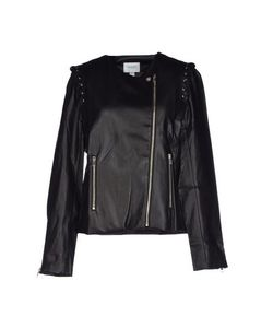 Jovonna | Куртка