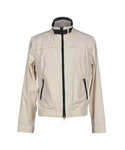 Angelico   Куртка