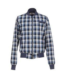 Roÿ Roger'S Rugged   Куртка