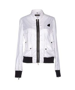 Hogan | Куртка