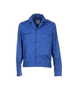 Cooperativa Pescatori Posillipo | Куртка