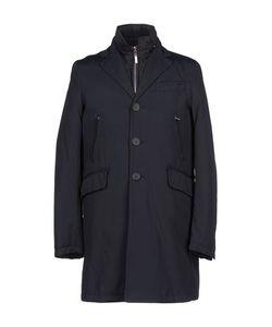 Alessandro Tellini Per Geremia | Куртка